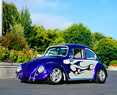 AUT 22 RK2193 04