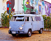 AUT 22 RK2195 01