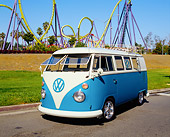 AUT 22 RK2197 02