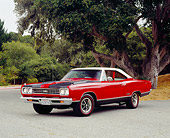 AUT 22 RK2203 02