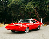 AUT 22 RK2210 02