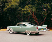 AUT 22 RK2216 01