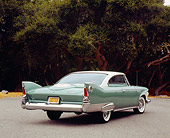 AUT 22 RK2218 01