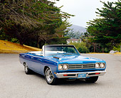 AUT 22 RK2222 03