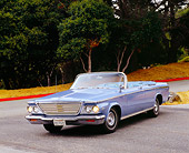 AUT 22 RK2223 01