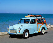 AUT 22 RK2234 02