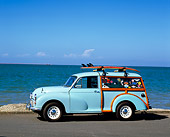 AUT 22 RK2235 01