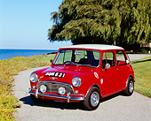 AUT 22 RK2236 03