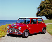 AUT 22 RK2237 02