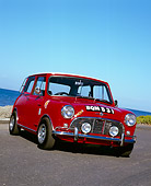 AUT 22 RK2238 02