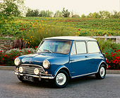AUT 22 RK2247 02