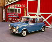 AUT 22 RK2249 02
