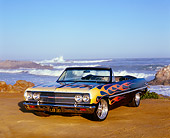 AUT 22 RK2265 05