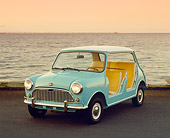 AUT 22 RK2274 04