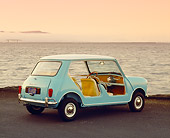 AUT 22 RK2279 01