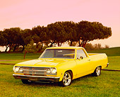 AUT 22 RK2284 06
