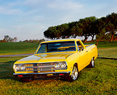 AUT 22 RK2286 02