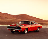 AUT 22 RK2298 04