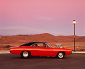 AUT 22 RK2299 02
