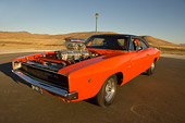 AUT 22 RK2311 01