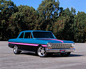 AUT 22 RK2319 03