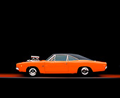 AUT 22 RK2323 01