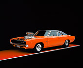 AUT 22 RK2324 04
