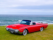AUT 22 RK2338 01