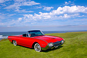 AUT 22 RK2344 01