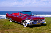 AUT 22 RK2348 01