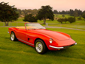 AUT 22 RK2350 02