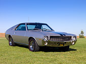 AUT 22 RK2357 01
