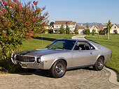 AUT 22 RK2358 01