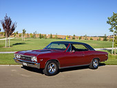 AUT 22 RK2361 01