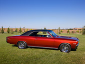 AUT 22 RK2363 01
