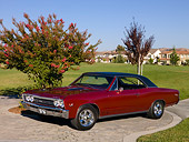 AUT 22 RK2364 01