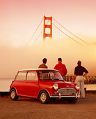 AUT 22 RK2367 01