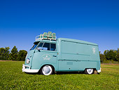 AUT 22 RK2388 01