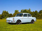 AUT 22 RK2391 01