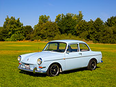 AUT 22 RK2392 01