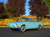 AUT 22 RK2394 01