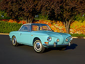 AUT 22 RK2395 01