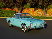 AUT 22 RK2396 01