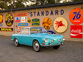 AUT 22 RK2398 01