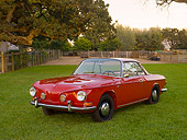 AUT 22 RK2400 01