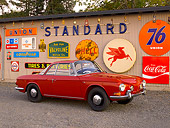 AUT 22 RK2402 01