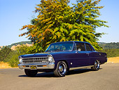 AUT 22 RK2404 01
