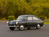 AUT 22 RK2406 01