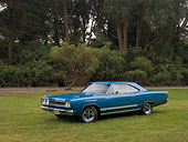 AUT 22 RK2415 01