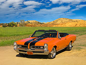 AUT 22 RK2439 01